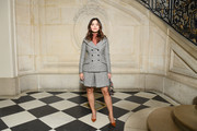 Jenna-Louise Coleman Photos Photo