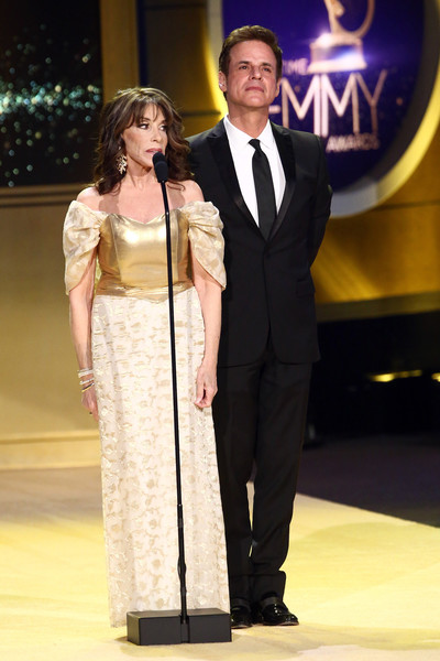 45th Annual Daytime Creative Arts Emmy Awards - Show
