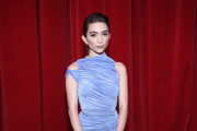 Rowan Blanchard Photos Photo