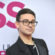Christian Siriano World Premiere Of 'Like A Boss' At SVA Theatre In New York City