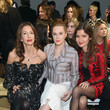 Christiane Seidel Nicole Miller - Front Row - February 2019 - New York Fashion Week: The Shows
