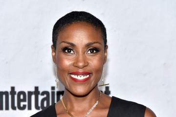 Christine Adams Entertainment Weekly Hosts Its Annual Comic-Con Party at FLOAT at the Hard Rock Hotel