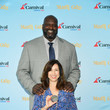Christine Duffy Carnival Cruise Line's NYC Cruise Into Summer Event To Celebrate The Arrival Of Mardi Gras In 2020