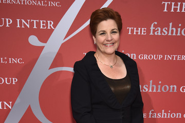 Christine Quinn 2015 Fashion Group International Night of Stars Gala