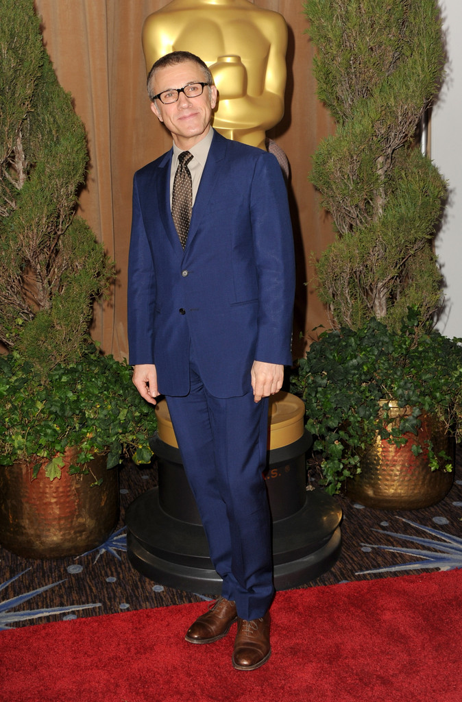 http://www3.pictures.zimbio.com/gi/Christoph+Waltz+85th+Academy+Awards+Nominations+FcmaT2ZdCFyx.jpg