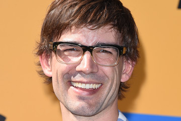 christopher gorham (i)