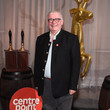 Christopher Biggins Centrepoint's Ultimate Pub Quiz - Photocall