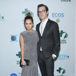 Christopher French 15th Annual Global Green Pre-Oscar Gala - Arrivals