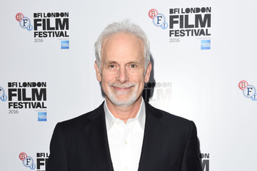 Christopher Guest 'Mascots' Screening - 60th BFI London Film Festival
