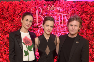 Christopher Kane Disney's 'Beauty And The Beast' Product Showcase