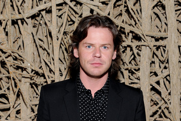 Christopher Kane Private Cocktail Party to Celebrate the Met Gala Exhibition