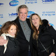 Christopher Mcdonald Keep It Clean Live Comedy To Benefit Waterkeeper Alliance