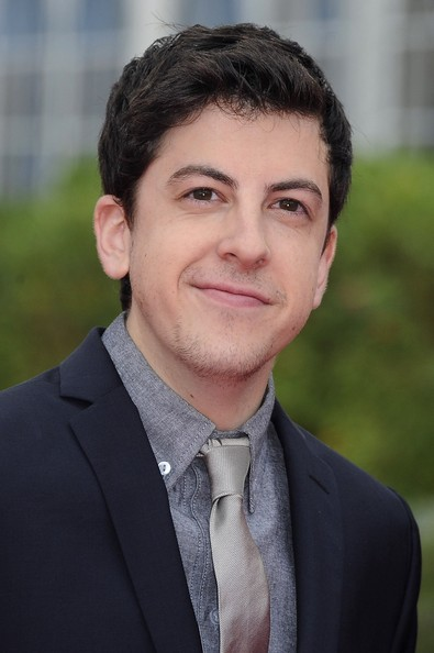 Christopher Mintz-Plasse Pictures - 'Fright Night ...