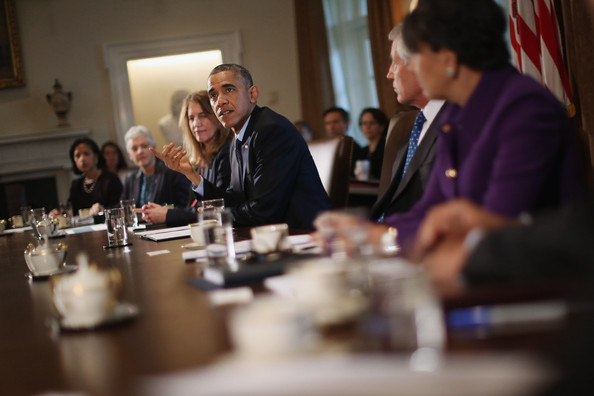 obama cabinet members chuck hagel sylvia mathews burwell photos photos zimbio 23877