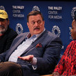 Chuck Lorre The Paley Center For Media's 2019 PaleyFest Fall TV Previews - CBS - Inside