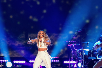 Ciara WE Day Chicago