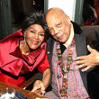 Cicely Tyson Common's 5th Annual Toast to the Arts