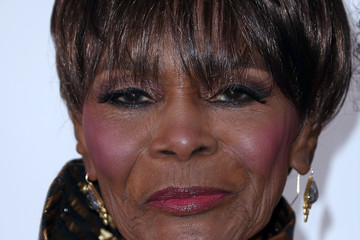 Cicely Tyson ELLE's 24th Annual Women in Hollywood Celebration - Arrivals