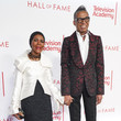 Cicely Tyson Television Academy's 25th Hall Of Fame Induction Ceremony
