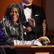 Cicely Tyson Academy Of Motion Picture Arts And Sciences' 10th Annual Governors Awards - Show