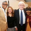 Cicely Tyson Girls Write Now's Agents Of Change Awards