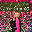 Cindy Gallop ColorComm 10 Year Anniversary Luncheon