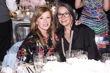 Cindy Sherman Whitney Museum Of American Art Gala + Studio Party