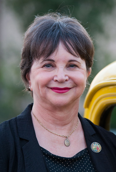Cindy williams photos photos the academy of motion picture arts and