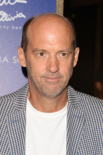 anthony edwards goose