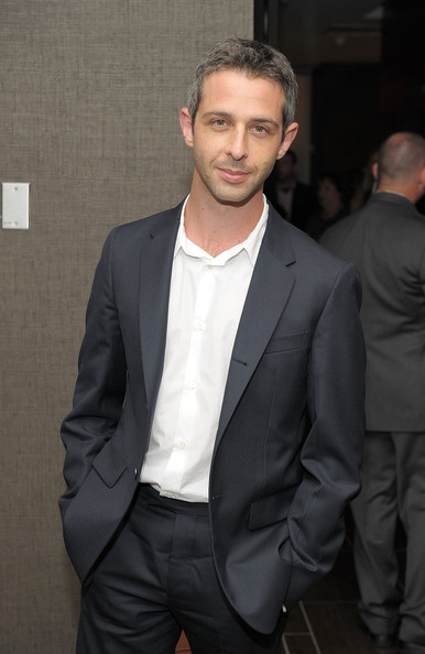 jeremy strong dancerjeremy strong wiki, jeremy strong books free download, jeremy strong amazon, jeremy strong books, jeremy strong writer, jeremy strong choreographer, jeremy strong, jeremy strong actor, jeremy strong author, jeremy strong website, jeremy strong the big short, jeremy strong imdb, jeremy strong wikipedia, jeremy strong facts, jeremy strong biography, jeremy strong box set, jeremy strong dancer, jeremy strong this is not a fairytale, jeremy strong's first book, jeremy strong krazy klub