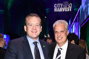 Eric Ripert Photos Photo