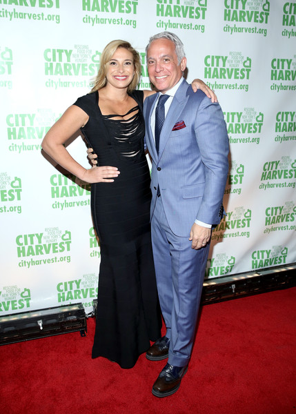 City Harvest's 22nd Annual an Evening of Practical Magic