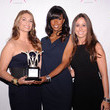 Kelly Rowland Heather Thomson Photos