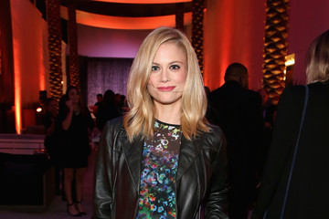 Claire Coffee RH Unveils RH Modern Gallery In LA
