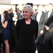 Claire Denis 'Okja' Red Carpet Arrivals - The 70th Annual Cannes Film Festival