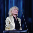 Claire Denis Closing Ceremony - The 77th Venice Film Festival