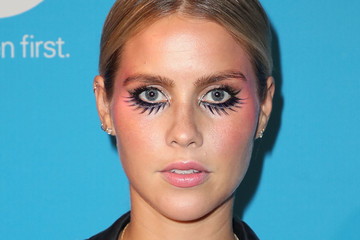Claire Holt Sixth Annual UNICEF Masquerade Ball - Arrivals