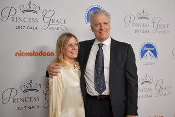 Clancy Brown 2017 Princess Grace Awards - Special Tribute Event Honoring Stephen Hillenberg