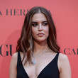 Clara Alonso Vogue 30th Anniversary Party In Madrid