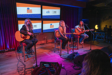 Clare Dunn CMT Next Women Of Country #SeeHerHearHer