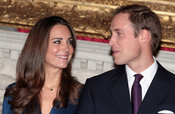 is prince william balding prince. is prince william balding