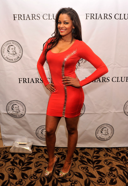 claudia jordan wikiclaudia jordan quincy combs, claudia jordan, claudia jordan instagram, claudia jordan boyfriend, claudia jordan wiki, claudia jordan husband, claudia jordan twitter, claudia jordan toes, claudia jordan ex husband, claudia jordan fired, claudia jordan rickey smiley, claudia jordan net worth 2015, claudia jordan ex, claudia jordan married to, claudia jordan boyfriend list, claudia jordan and kordell stewart, claudia jordan dating, claudia jordan and tom joyner, claudia jordan datari turner, claudia jordan real housewives