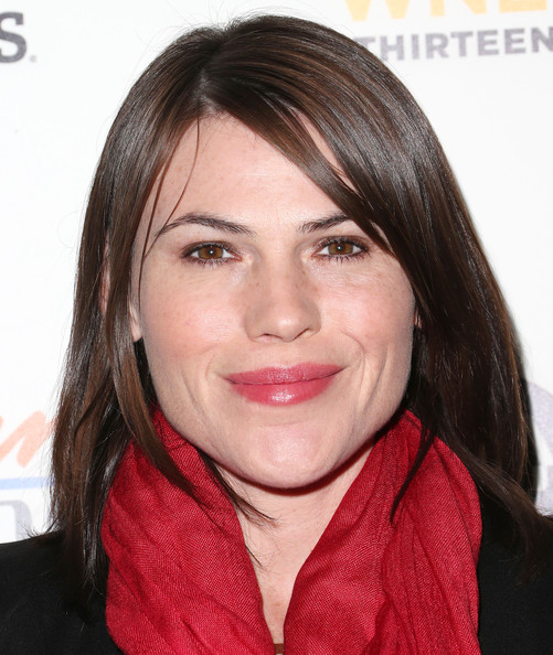 clea duvall better call saul