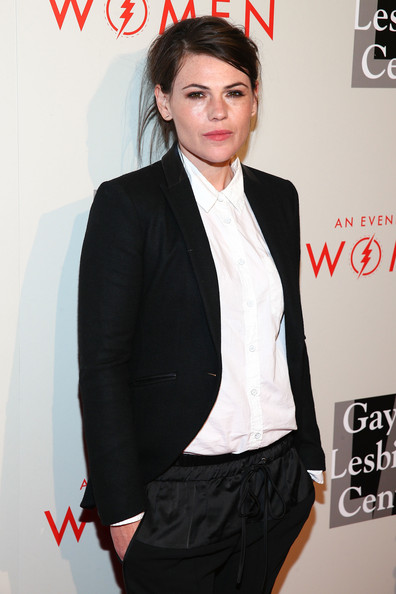 duvall single lesbian women Natasha lyonne on being a lesbian icon  natasha lyonne played one of the most famous queer characters in film when she starred alongside clea duvall in the 1999  three films by women with .