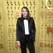 Clea DuVall 71st Emmy Awards - Arrivals
