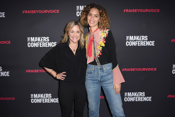 Cleo Wade The 2018 Makers Conference - Day 2