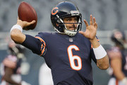 Mark Sanchez Photos Photo