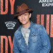 Clifton Collins Jr. L.A. Premiere Of Roadside Attraction's 'Judy' - Arrivals