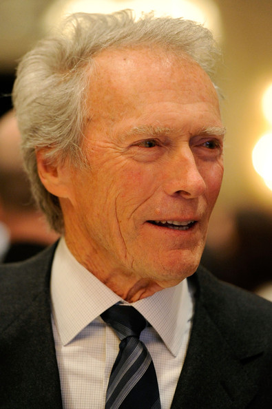 Clint Eastwood Photos Photos 12th Annual Afi Awards
