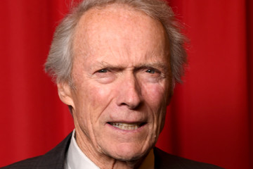 Clint Eastwood 17th Annual AFI Awards - Cocktail Reception